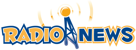 Latest radio industry news