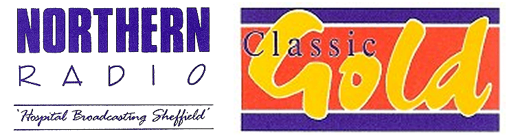 Northern radio and classic gold radio